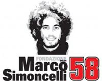 Marco Simoncelli Fondazione