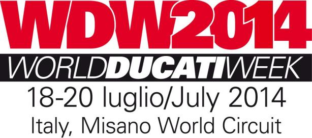 dengiu_world_ducai_week_WDW_2014_logo