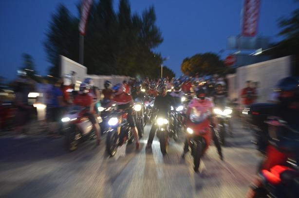 dengiu_WOrld Ducati Week_2