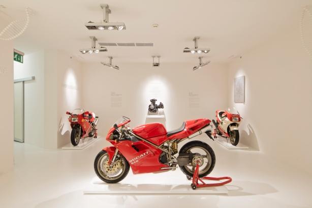 Ducati  1d3e453d5844