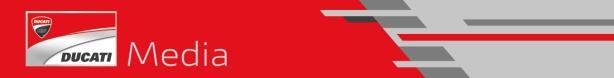 logo_ducati_motogp_team_desmodengiu_media_2018