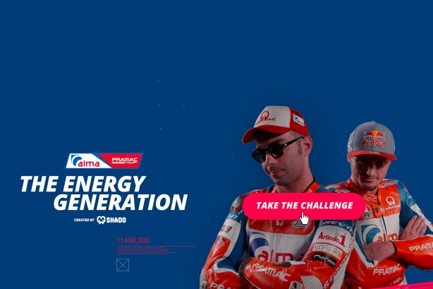 pramac-lancio-website-racing-a-180315