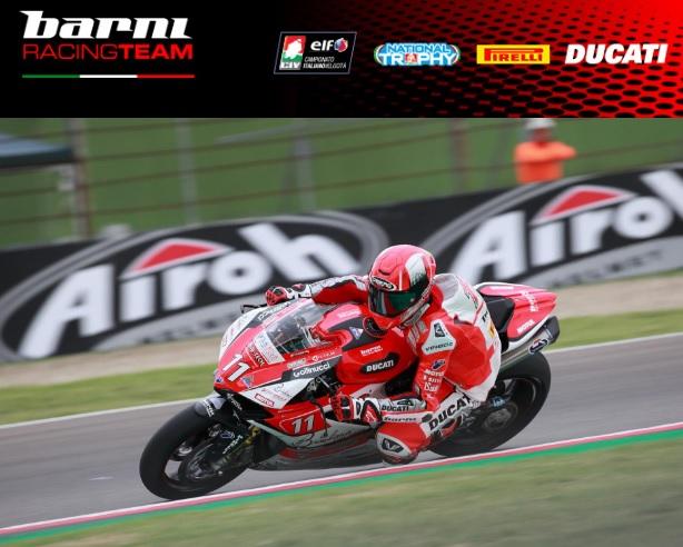 barni_racing_civ_2018_imola_venerdì_prove