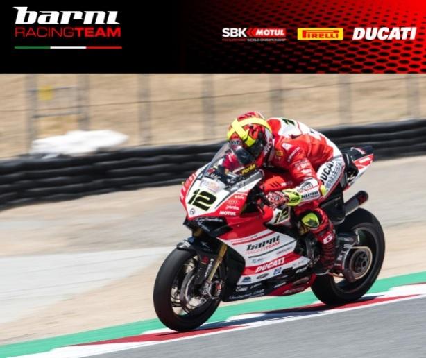 barni_racing_superbike_xavi_fores_prove_libere_venerdì_laguna_seca_2018