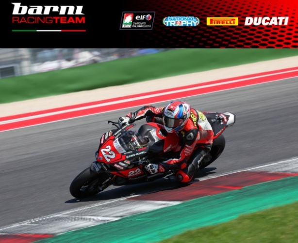 barni_racing_civ_misano_round_2018_prove_national_trophy_conforti_goi