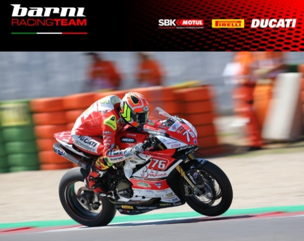 desmodengiu_barni_racing_misano_gara_stk_1000