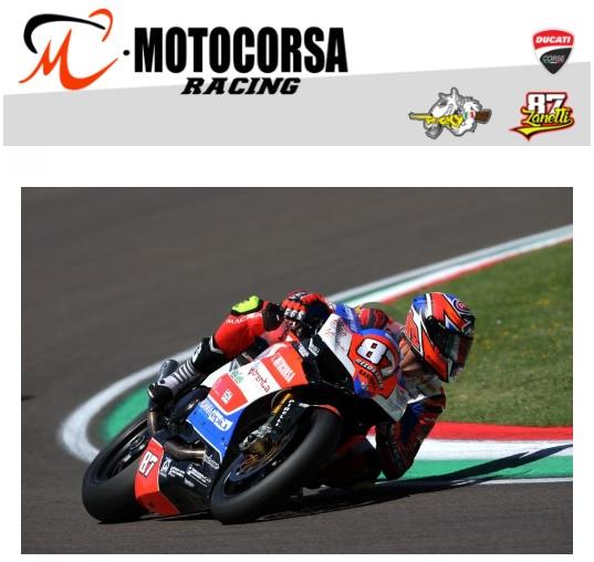 motocorsa_racing_civ_misano_round_zanetti_russo_superbike_preview