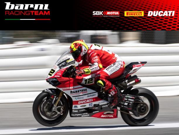 barni_racing_superbike_2018_preview_portimao_xavi_fores.jpg