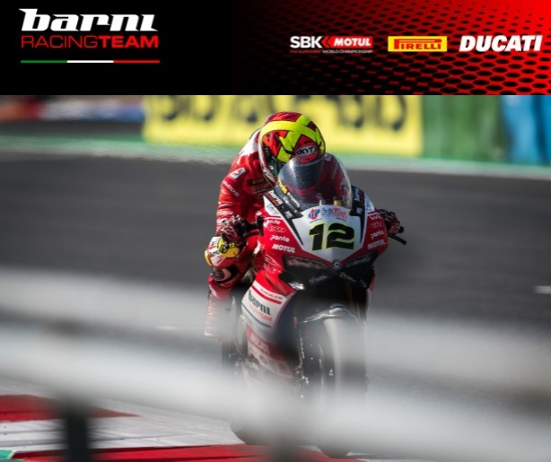 Immagine_barni_racing_magny_cours