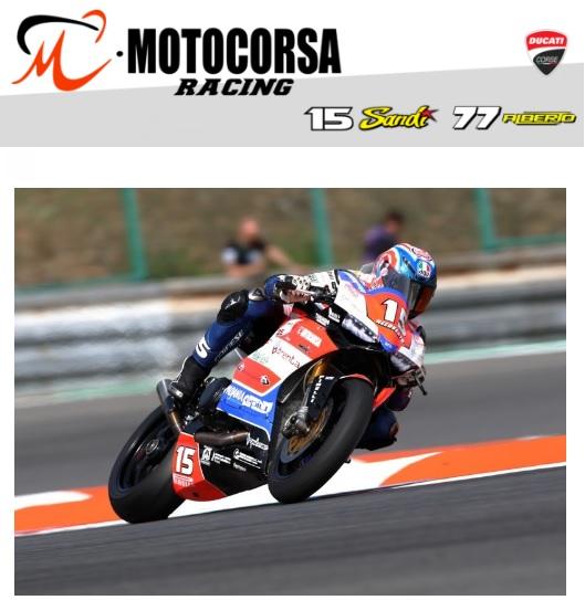 motoracing_stock1000_previw_portimao_2018_sandi_alberto