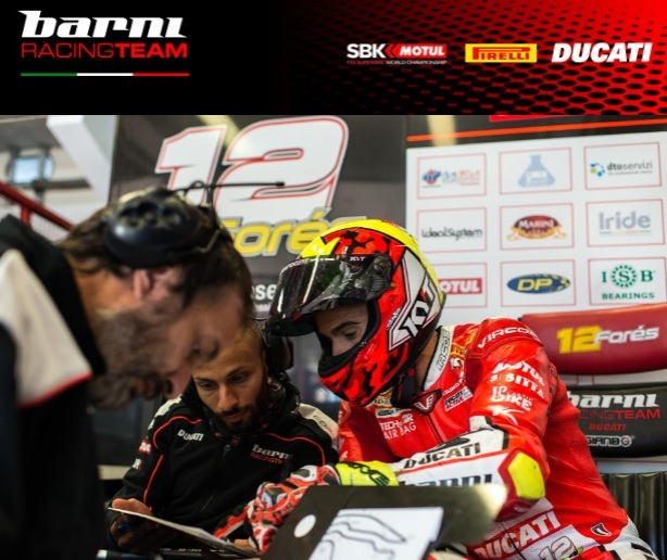 barni_racing_superbike_argentina_2018_preview