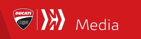 logo_ducati_motogp_mission_winnow_2019_2